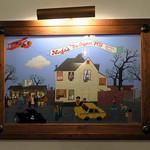 Houston - East End: Original Ninfa's on Navigation thumbnail