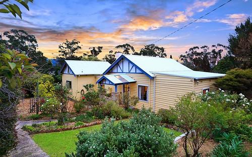 83-85 Bowral Road, Mittagong NSW