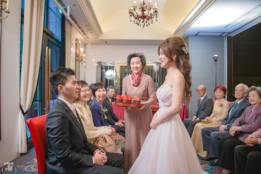 婚禮紀錄-維多利亞-婚攝小朱爸_0034