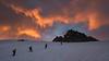 Glacier du Tour (Clem Belleudy) Tags: massifdumontblanc aiguilledutour adventure montagne chamonix alpinism clementbelleudy frenchalps refugealbert1er clembelleudy mountain chamonixmontblanc auvergnerhônealpes france fr