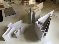 AULA-201718_Studio-03b-–-Višeporodično-stanovanje---38-of-106