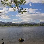 Lake Windermere thumbnail