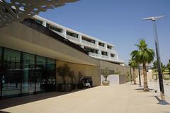 2018-06-FL-190833 (acme london) Tags: 2018 antoniocitterio bulgari dubai entrance hotel hotelresort meraas uae
