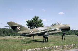 Lim-5MR