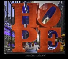 Manhattan - NYC (vonhoheneck) Tags: manhattan broadway timesquare 5thavenue uptown schoelkopf schölkopf canon eos6d usa nyc newyork taxi wolkenkratzer skyscraper flatironbuilding chryslerbuilding bigapple empirestatebuilding