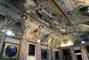 Galleria Borghese 173 (David OMalley) Tags: rome roma italy italia italian roman galleria borghese baroque gian lorenzo bernini museum gallery canon g7x mark ii powershot canonpowershotg7xmarkii canong7xmarkii g7xmarkii