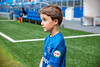 Arenatraining 11.10 - 12.10 03.06.18 - b (44) (HSV-Fußballschule) Tags: hsv fussballschule training im volksparkstadion am 03062018 1110 1210 uhr photos by jana ehlers