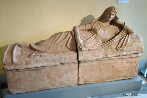 Музей Капітолію, Рим Italy InterNetri 017
