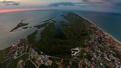 GPVRP_render_2018-06-12_20_31_36_227 (Roman NMSK) Tags: brd berdansk бердянск море азовское azov sea