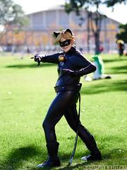 P6160219 (packerx) Tags: cosplay sydnova2018 supanova2018 supanova cosplayer cosplayers strobist godox ad360 olympusinspired mirrorless convention geek femalecosplay malecosplay