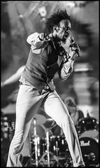 Fantastic Negrito & The Band That'll Kill Ya@52. Heineken Jazzaldia (Dorron) Tags: urko dorronsoro sagasti dorron nikon d3s donostia san sebastian gipuzkoa guipuzcoa euskal herria euskadi basque country pais vasco music musica musika concert concierto kontzertua 52 heineken jazzaldia jazz festival festibala jaialdia fantastic negrito the band that'll kill ya
