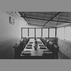 waiting ...    #VSCO         #galaxy s6 (istiaque.mohammad) Tags: mobile mobilography mobilephone mobilephotography cameraphone smartphone cellphonephotos samsung galaxy s6 galaxys6 phonography phonecamera photography vsco india sikkim gangtok black white indian indoor window travel tourism traveldestination still love