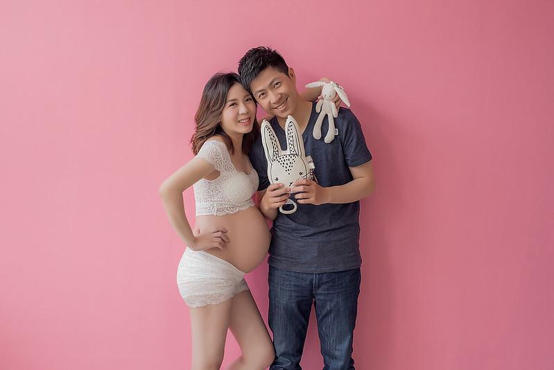 """""""孕婦寫真,孕媽咪,孕婦攝影,孕婦照,孕婦記錄,孕婦寫真推薦,appleface攝影"""""""