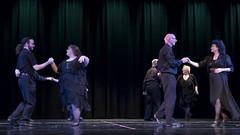DJT_4813 (David J. Thomas) Tags: northarkansasdancetheatre nadt dance ballet jazz tap hiphop recital gala routines girls women southsidehighschool southside batesville arkansas costumes