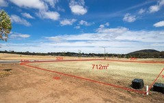 Lot 54 Green Street, Mittagong NSW