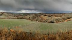Pennywell Farm (myfrozenlife) Tags: devon england travel engalnd pennywellfarm farmanimals trip vacation holiday aerialphotos southhamsdistrict unitedkingdom gb