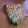 Tutorial: A Perfect Sash (kellyhogaboom) Tags: tutorial tutorials blog sewing bespoke bespokehogaboom