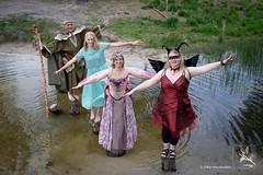 180610 Elfenshoot-1096 (Jokie_Pokie_fotos) Tags: elvenshoot gwendolijn ilse kootwijk nancy peter