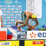 Championnats de France Elite - Saint-Raphaël 22 au 27 mai 2018 thumbnail