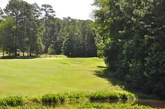 Settn Down Creek 095 (bigeagl29) Tags: settndowncreek settn down creek golf club ansley ga georgia alpharetta milton