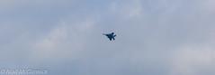 USAF Boeing F-15E Strike Eagle (Niall McCormick) Tags: raf mildenhall mhz egun aviation usaf boeing f15e strike eagle