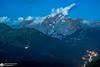 DSC04978crw (Abboretti Massimiliano-Mountain,Street and Nature ) Tags: abboretti alps alpi dolomiti dolomites mountain marmolada valdifassa sella sellaronda sonya7r2 sony sassolungo sasspordoi