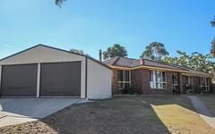 68 Lachlan Avenue, Singleton NSW
