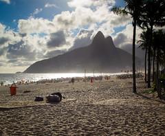 P1012287 (darekmercury) Tags: brasil rio de janerio iguazu murales