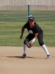 DSCN3505 (Roswell Sluggers) Tags: softball girls kids summer blast farmington fastpitch punishers tournament new mexico