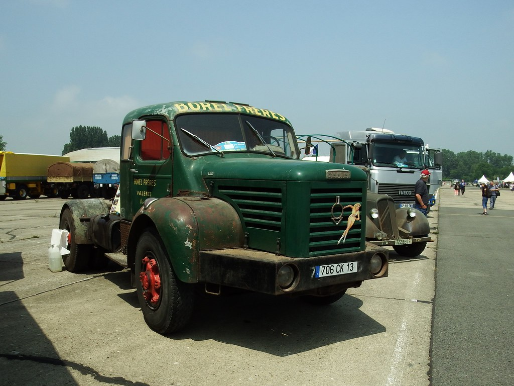 the world 39 s most recently posted photos of berliet and truck flickr hive mind. Black Bedroom Furniture Sets. Home Design Ideas