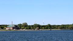 Lake Seneca 05_29_18_03 (Milt d:-)) Tags: lake seneca