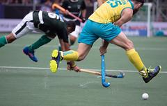P6241605 (roel.ubels) Tags: fih hockey fieldhockey champions trophy breda 2018 sport topsport nederland oranje holland belgië belgium australië australia pakistan