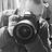 Cricri Nikon Photography.