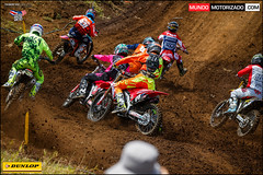 Motocross_1F_MM_AOR0253