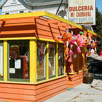 Dulceria Mi Carnaval thumbnail
