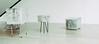 Sheep and paschal lamb (*Capture the Moment*) Tags: 2018 architecture architektur art collection fotowalk kunst lenbachhaus mog mogtrioplan3528neo meyeroptikgörlitztrioplan3528neo modernart munich münchen sammlung schafe sheep sonya6300 sonyilce6300 analog analogue