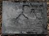 Rifleman William Tempest (Paul Henman) Tags: 2018 cabbagetown torontophotowalks paulhenman topw2018rs ontario topwcabbagetowntour paulhenmanphotographyca httppaulhenmanphotographyca toronto topw necropolis