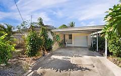 79 Nowack Avenue, Umina Beach NSW