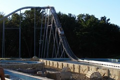 Mt Olympus (Tiger_Jack) Tags: wisconsindells mountolympus themepark themeparks
