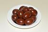 Stewed Eggs (chooyutshing) Tags: food egg stewed vinegar