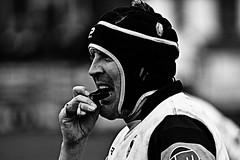 This sporting life. (Steve.T.) Tags: rugby rugbyunion rugbyplayer sport gumshield bancroftrugbyclub scrumcap nikon d7200 sigma150600 sportsphotography sportphotography sportsman blackandwhite bnw mono stubble