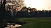Sunset at the Aschau / Sonnenuntergang an der Aschau (r.stopable1) Tags: sunset eschede cellerland sonnenuntergang fluss stream sky himmel wasser water habighorsterhöhe gemeindeeschede april wiese meadow municipalityeschede niedersachsen lowersaxony südheide norddeutschland northerngermany landschaft landscape silhouette river countryside