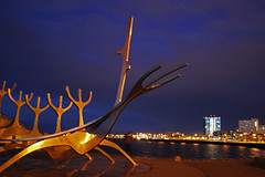 IMG_6382 (pappleany) Tags: pappleany outdoor architektur reykjavik island iceland