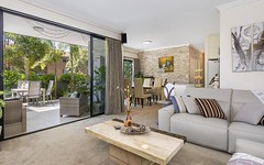 2/22 Westminster Ave, Dee Why NSW