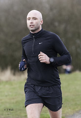 Chasewater Easter 5k and 10k April 2018 pic234 (walljim52) Tags: run runner running race speed fast roadrace team sport 5k 10k man woman girl chasewater