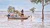Born To Be Wild (24) (geemuses) Tags: barramundi fishing swimcreek northernterritory nt water sea ocean wildlife fish action extremesport scenery scenic landscape sportfishing boat boating sky ngc