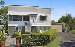 2 North Place, Lismore NSW