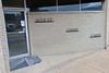 Horse Shoe Cafe, Suffolk, VA (Robby Virus) Tags: suffolk virginia va sign signage horse shoe cafe horseshoe restaurant food tsujiro miyazaki japanese yok yock perry jane davis black soul internment camp wwii racism sad