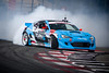 7II02125 (valtersboze) Tags: 2018 automotive california car cars drift drifting formulad formuladrift horsepower longbeach losangeles motorsport motorsports racing tuned tuning valtersboze vehicle vehicles wwwvaltersbozecom