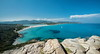 Wide View (Tati@) Tags: villasimius spaiggia vista torrespagnola portogiuncoesimius stagnonotteri natura mare rocce